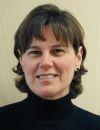 Instructor:Ellen Censky