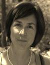 Instructor:Linda Britz