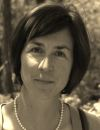 Linda Britz