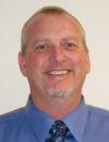 Instructor:Mark Herbert