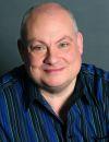 Instructor:Mark McKergow