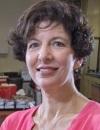 Instructor:Dr. Nadya Fouad