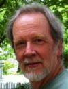 Randall Pine
