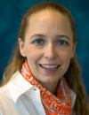 Instructor:Rebecca Vanderbeck