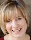 Sally Anlin, PMP, CSM