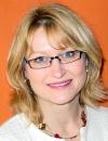 Sarah Caryl, M.A.