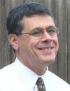 Instructor:Steven Bierig