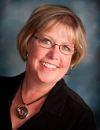 Instructor:Sue Gresham