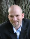 Instructor:Timothy Johnson, PMP, MBA