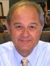 Wayne Higgins, PE, PTOE
