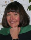 Instructor:Yvonne Dolan