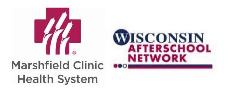 Wisconsin Afterschool Network