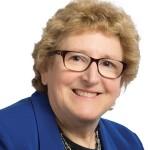 Marcia Gabriel