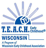 T.E.A.C.H. Early Childhood