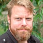 Jake Hartmann