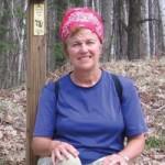 Jane Stoltz