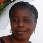 Karen Philips, M.S.