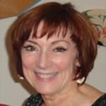 Jane Robinson, MS, IMH-E (I)