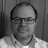 John Dugan, Ph.D.