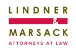Lindner & Marsack