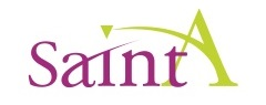 Saint A's