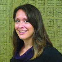 Karen Dettmer School Of Continuing Education