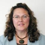Karen Perlewitz