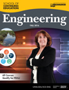 Engineering Catalog