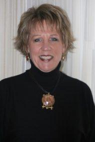 Wendy Freitag, PhD