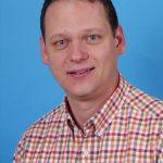 Stefan Scheibner