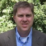 Todd Davis, Ph.D., P.E.