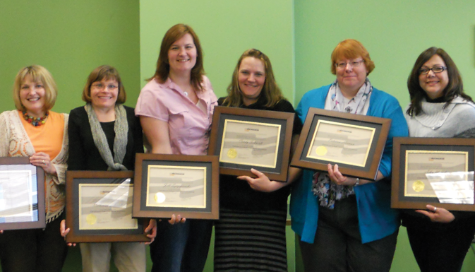 Early Childhood Leadership Courses Credential Certificate