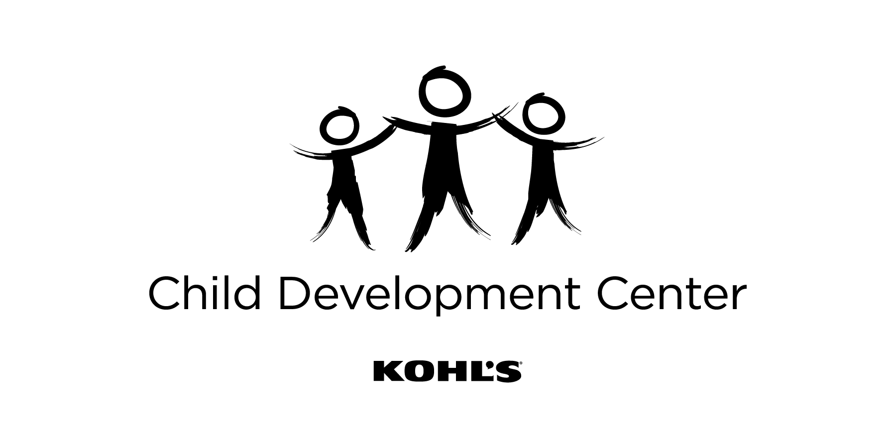 Kohl's Child Development Center