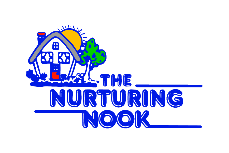 The Nurturing Nook