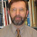 Michael  Mikoś, Ph.D.
