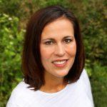 Jill Sopha