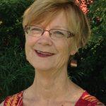 Merry Wiesner-Hanks, PhD