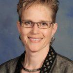 Libby Ellinas, MD