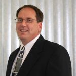 Rick Ziebell