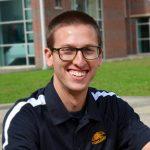 Corey  Fritsch, MS