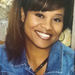 Sherri Luckett, MS