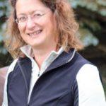 Ann-Christin Kloth