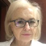 Stepanka Korytova-Magstadt, PhD