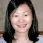 Chie Kakigi, MS