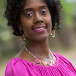 Crystal Carter, MSW, LCSW