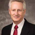 Lee Johnsen, CPLP, CPT, SPHR