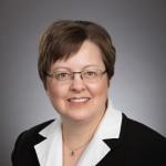 Kerrie Hoffman