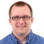 Jacob Fink, MS, CFA