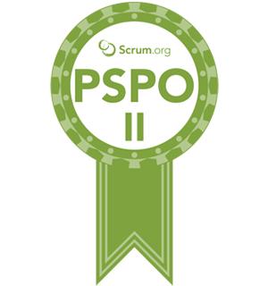 PSOP II