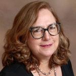 Christine Sigrist, EdM